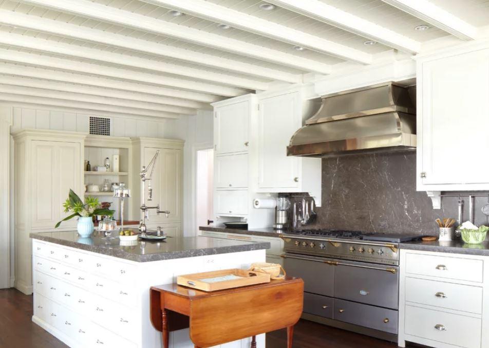 Kitchen-Trends-Steel-Hood-Sebring