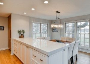 Naperville-Kitchen-Remodel
