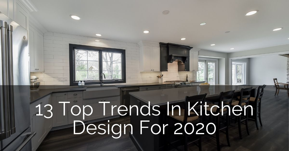 Expert Opinion Nice Popular And Modern New Design Home Kitchen On All With Modern 50 Download Here