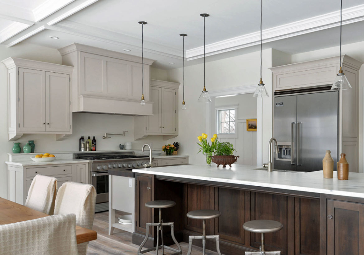 What Are Inset Cabinet Doors Featuring 29 Examples For Your