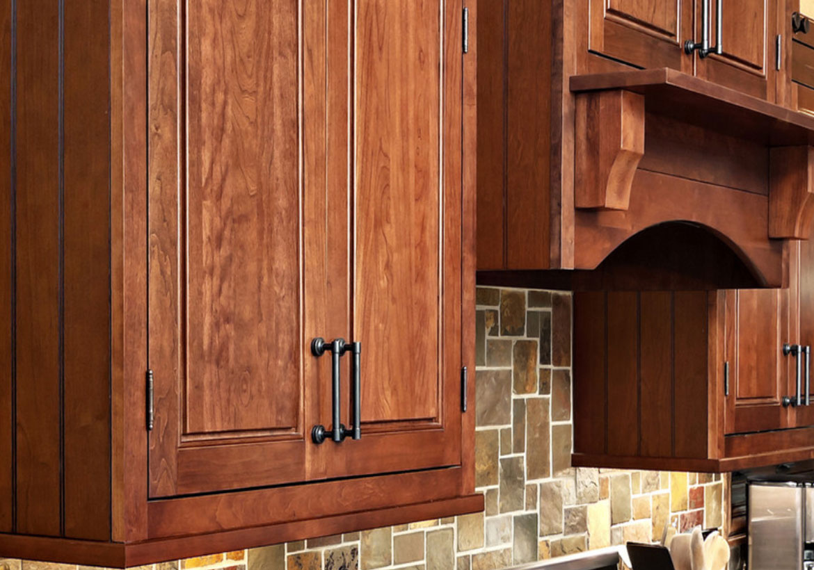 Inset Cabinets May Be A New Phrase Around The House But In Reality They Are Far From Young Fact These Utilitarian Cabinet Styles Have Been Making