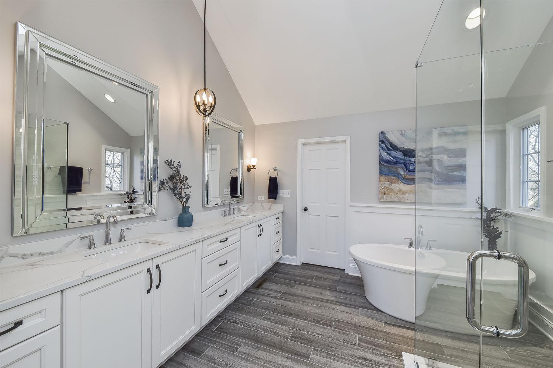 Naperville-Master-Bathroom-Sebring-Design-Build