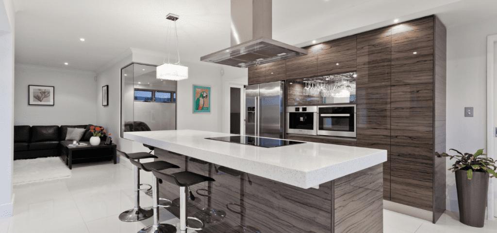 Pros-and-Cons-of-Quartz-vs.-Granite-Countertops-sebring-design-build