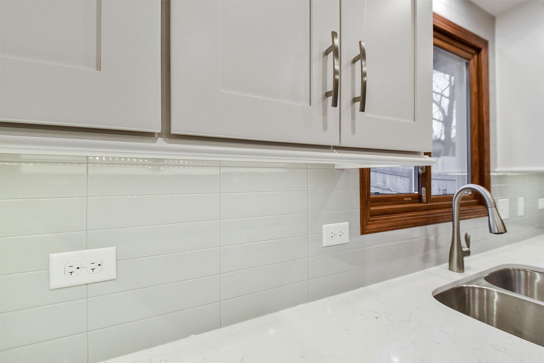 Wheaton-Kitchen-Remodel