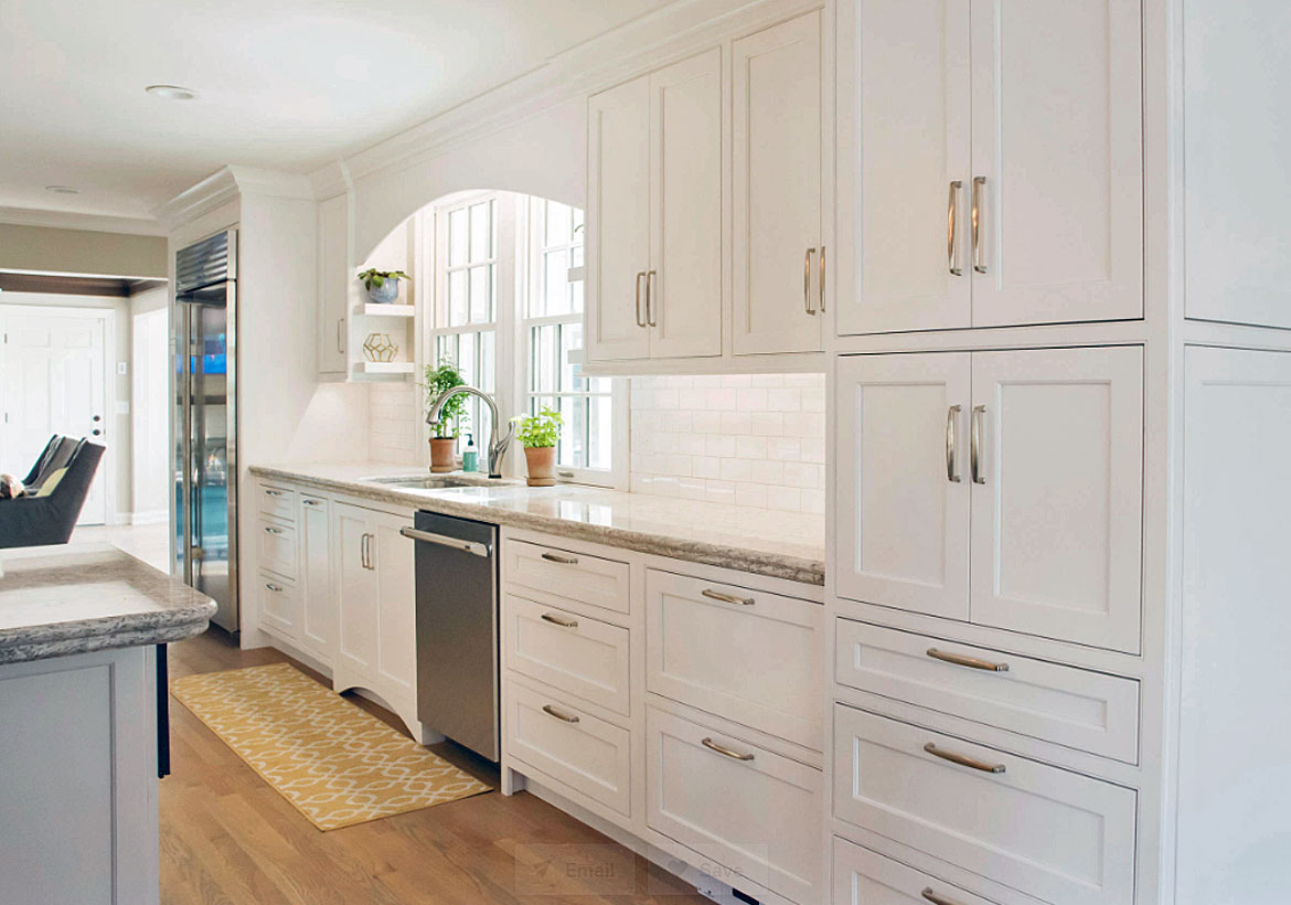 29 Inset Cabinets All You Need To Know About Them Home Remodeling Contractors Sebring Design Build
