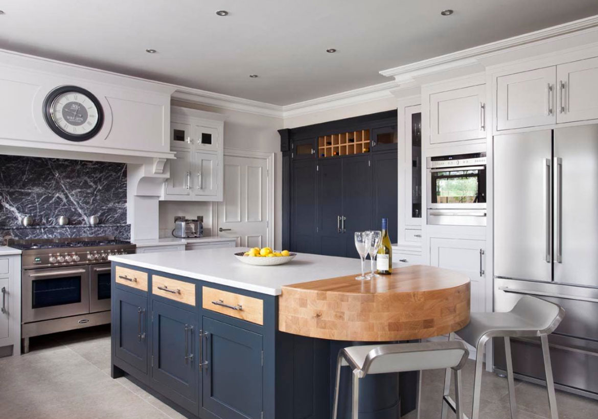 Image of: 29 Inset Cabinets All You Need To Know About Them Home Remodeling Contractors Sebring Design Build