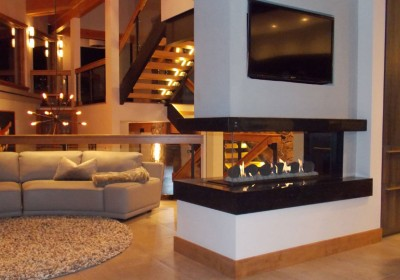 Best Living Room Decorating Ideas Designs Ideas Living Room Gas Fireplace Designs