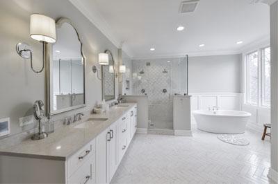 Brian Sherri S Master Bathroom Remodel Picturesbryan Sebring2019 04 24t09 31 51 05 00