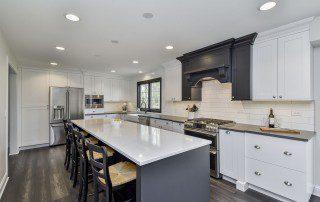 Black-Kitchen-Naperville-Sebring