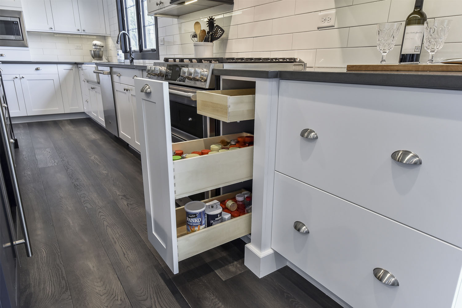 Kitchen-Cabinet-Organization-Naperville