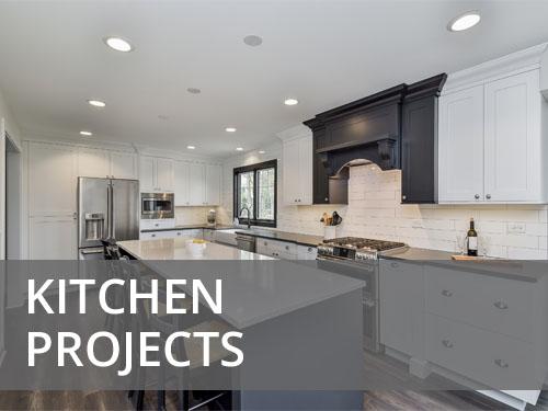 Kitchen-Projects-Portfolio