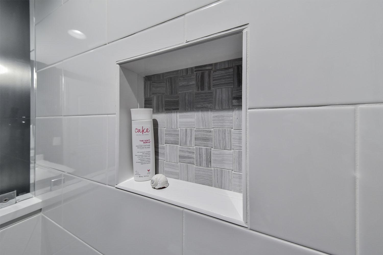 Naperville-Basement-Bathroom-Sebring-3
