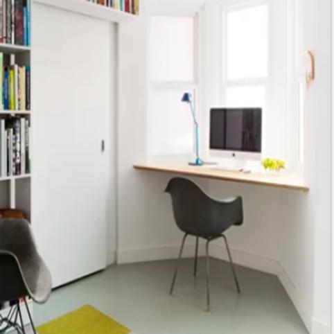 30 Diy Computer Desk Ideas Plans Sebring Design Build