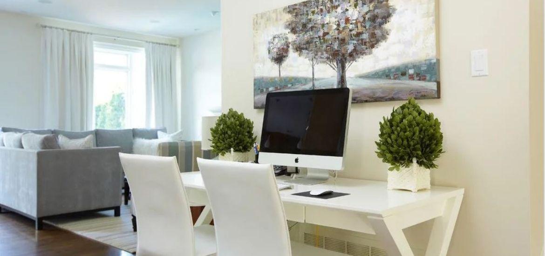 29 Diy Computer Desk Ideas Plans Sebring Design Build