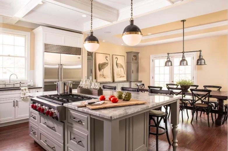 kitchen cabinet hardware 1