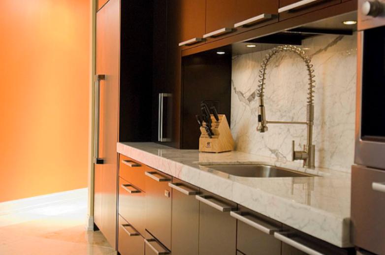 Kitchen-Cabinet-Hardware-Sebring