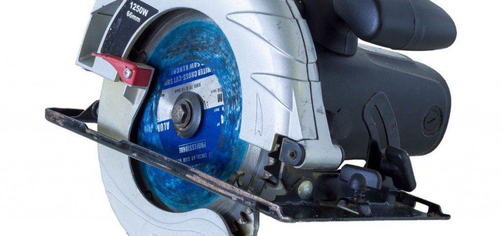 5 Best Cordless Circular Saws 2021 Reviews Sebring Design Build