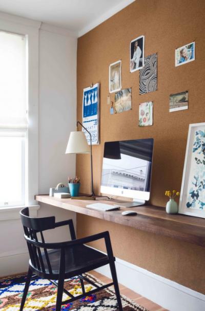 diy-computer-desk-ideas-plans-sebring-design-build