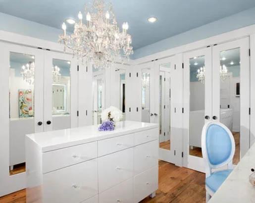 18 Closet Door Ideas Sebring Design Build Design Trends