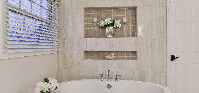 How To Cut Porcelain Tile Home Remodeling Contractors Sebring