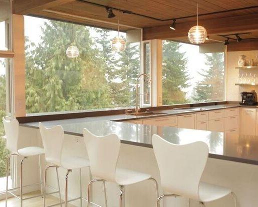19 Mid Century Modern Kitchen Ideas Home Remodeling Contractors Sebring Design Build