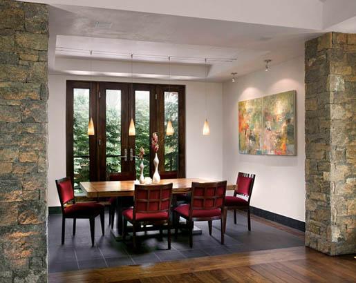 22 Floor Transition Ideas | Sebring Design Build | Design Trends