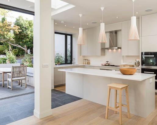 22 Floor Transition Ideas Sebring Design Build Design Trends