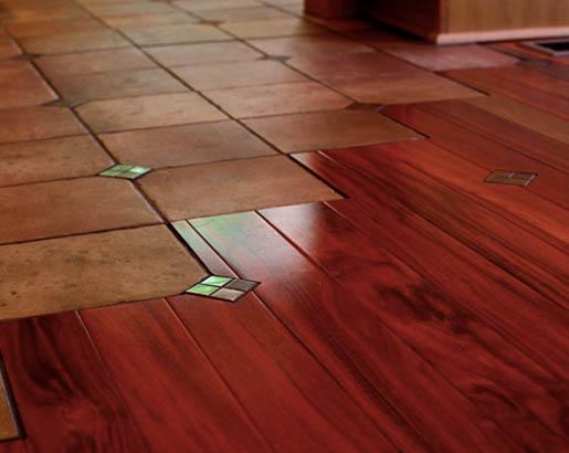 22 Floor Transition Ideas Sebring