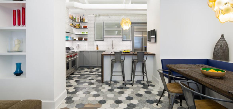 Floor-Transition-Ideas-Header-Sebring-Design-Build
