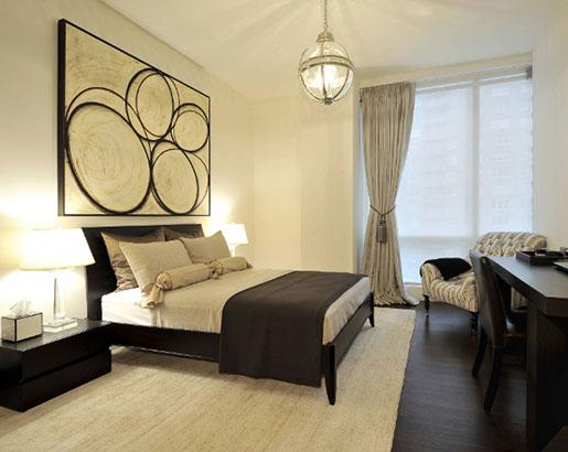 28 Men S Bedroom Ideas Sebring Design Build Design Trends
