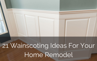 Wainscoting-Ideas-Sebring-Design-Build