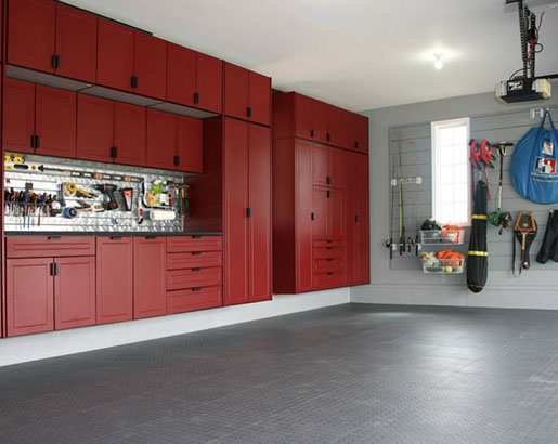 27 Unique Garage Workshop Storage Ideas Home Remodeling Contractors Sebring Design Build
