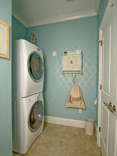 Birmingham Mi Mud Laundry Room Addition Traditional Entry