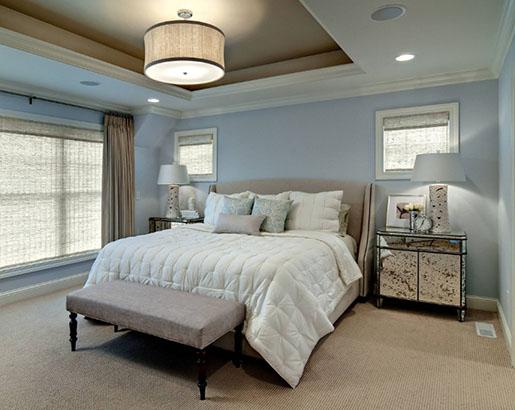 33 Best Tray Ceiling Ideas Sebring Design Build Design Trends