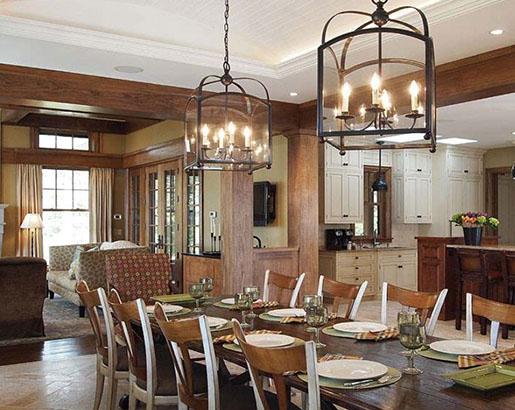 33 Best Tray Ceiling Ideas Sebring Design Build Design