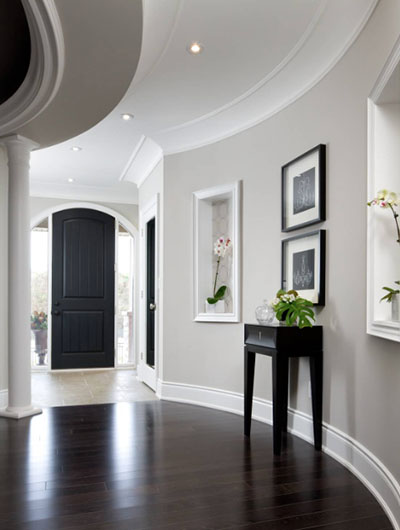 31 Best Interior Exterior Door Trim Ideas Sebring Design Build