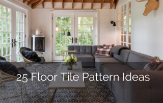 Floor-Tile-Patterns-Feature-Sebring-Design-Build