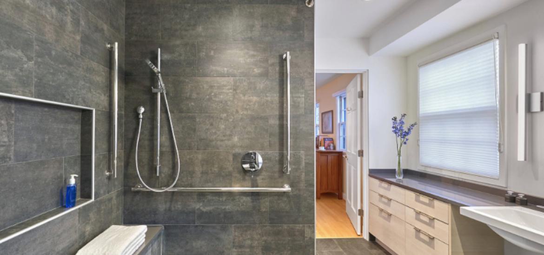 Best Moen Bathroom Shower Grab Bars For, Grab Bars For The Bathroom Near Toilet And Shower Systems