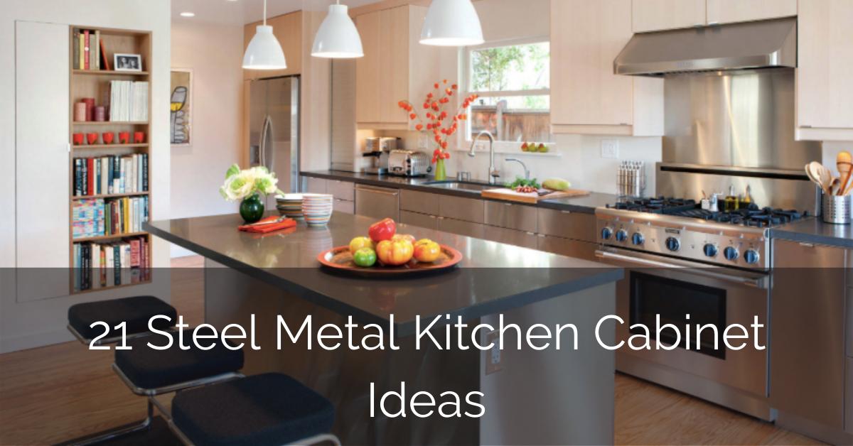 Metal-Kitchen-Cabinets-F0-Sebring-Design-Build