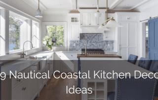 Nautical-Coastal-Kitchen-Ideas-Header-Sebring-Design-Build
