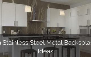 Stainless-Steel-Backsplash-Featured-Sebring-Design-Build