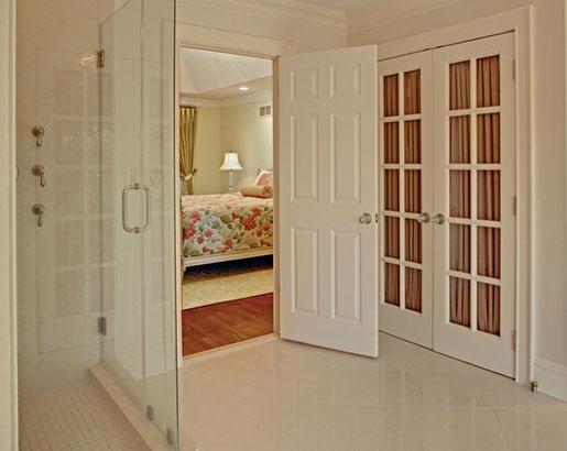 What Are Standard Interior Door Sizes Sebring Design Build