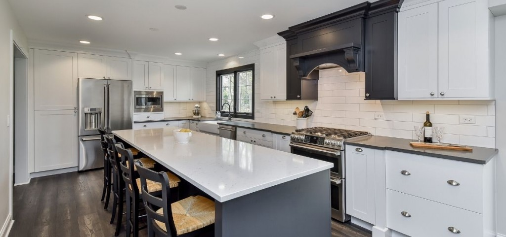 13 top trends in kitchen design for 2021  home remodeling