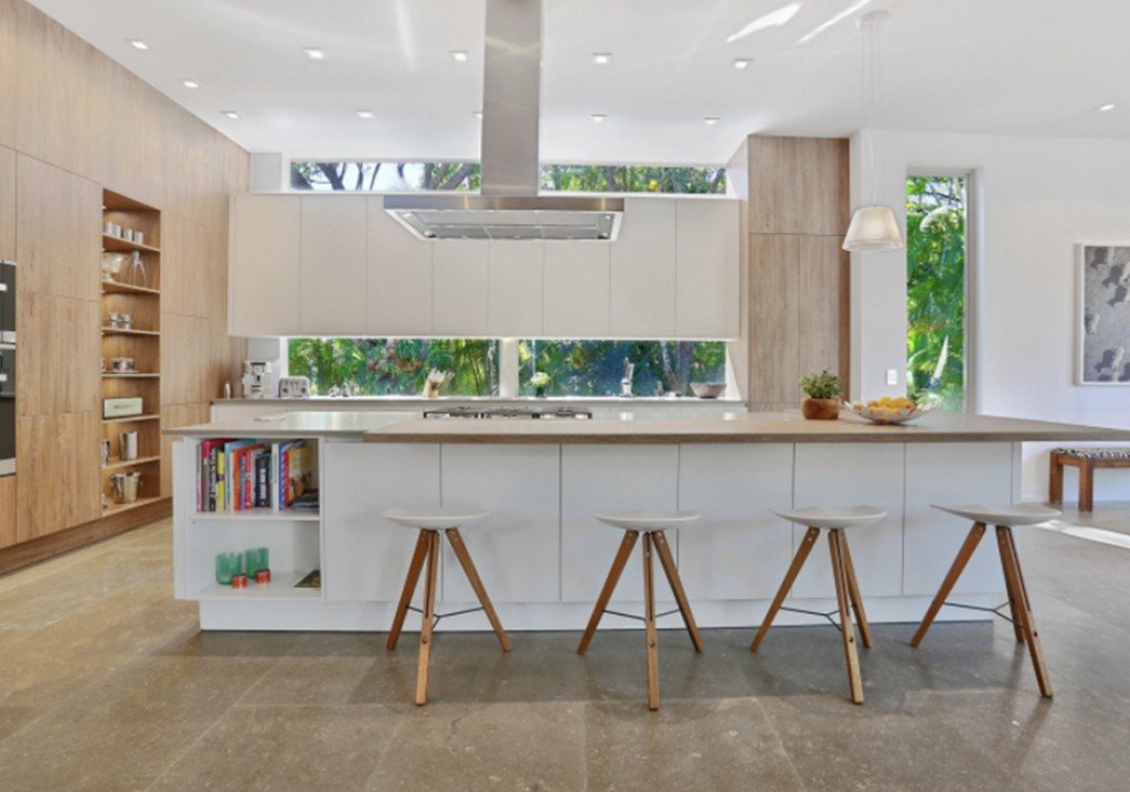 10.Top-Trends-In-Kitchen-Bac