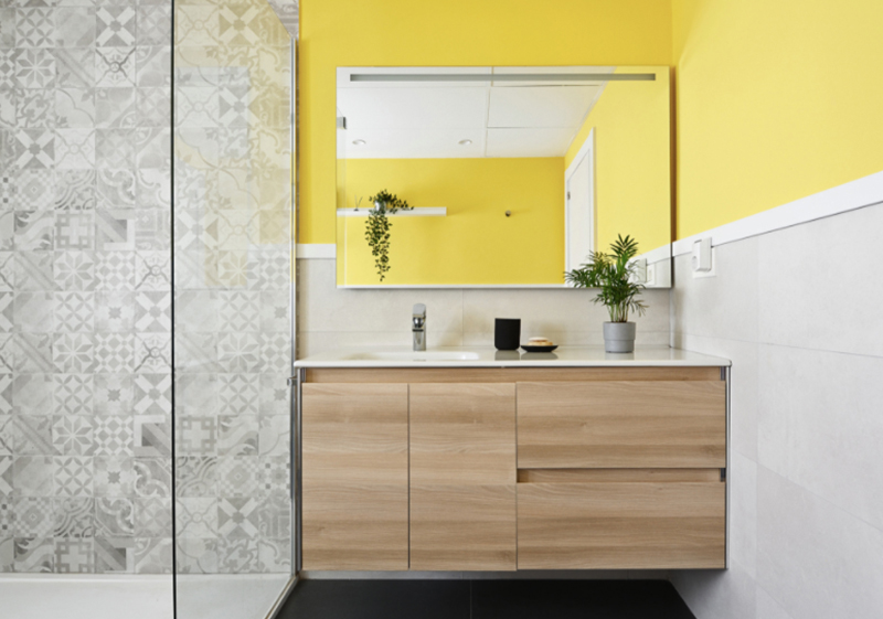 2.Paint-Color-Trends-800x561