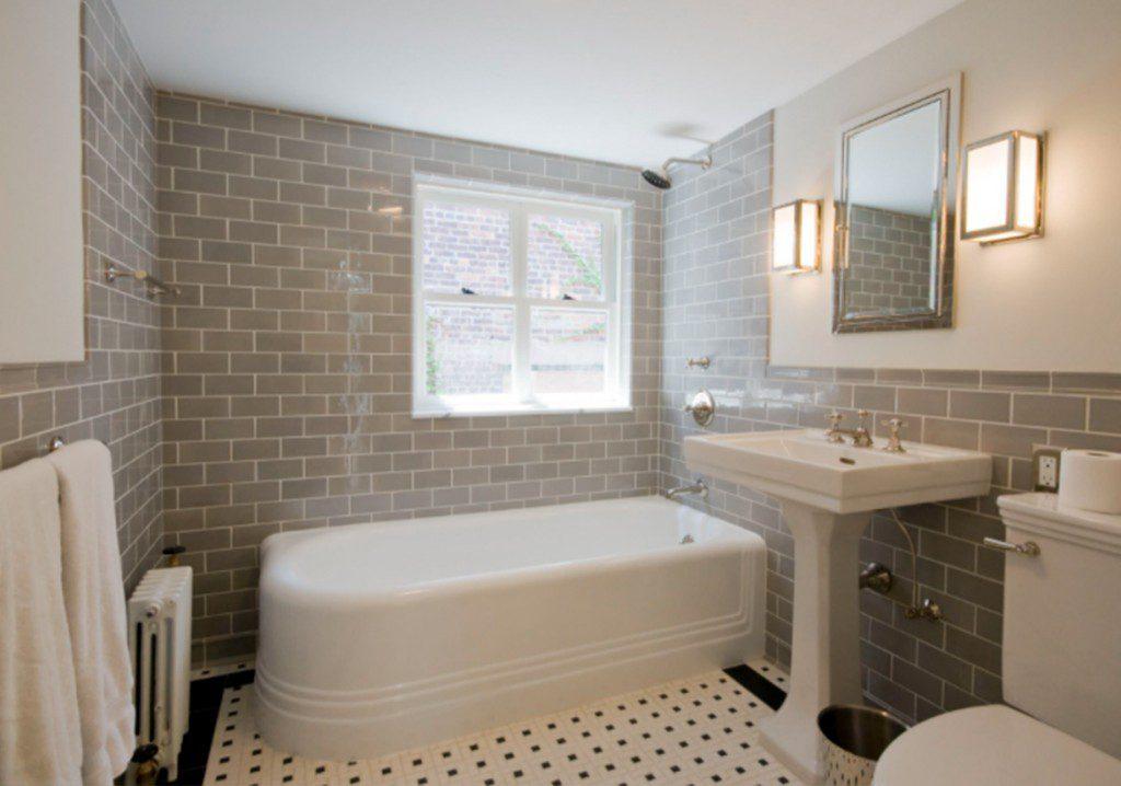 Bathroom-Tile-Trends