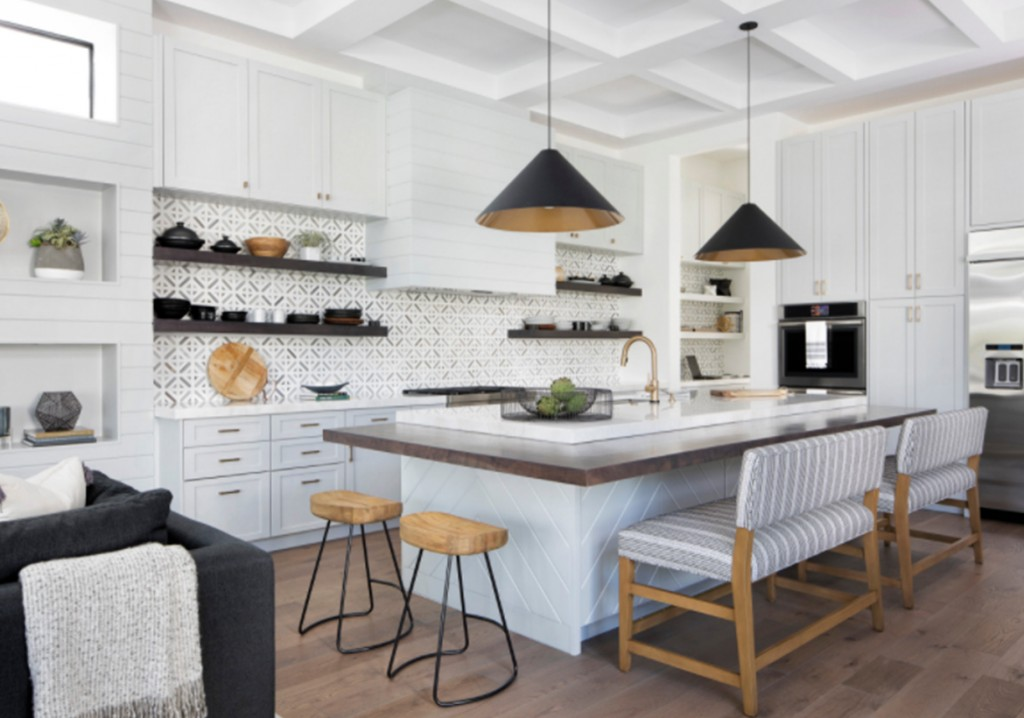 4.Top-Trends-In-Kitchen-Bac