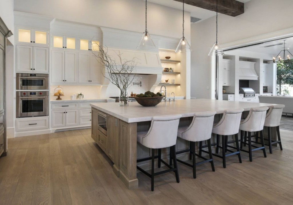 Top-Trends-in-Kitchen-Design-Sebring-Design-Build