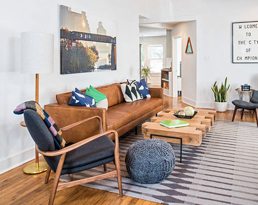 31 Sophisticated Bachelor Pad Ideas Sebring Design Build,Closet Modern Built In Cabinets Bedroom