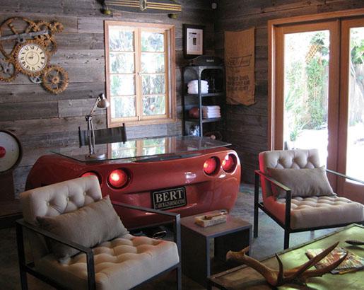 31 Sophisticated Bachelor Pad Ideas Sebring Design Build